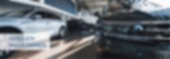 Startseite, Herzlich Wilkommen bei MPR Automotive Consulting