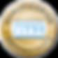 02-01 Logo Datenschutz_freigestellt.png