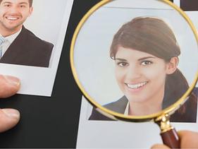 MPR Recruiting und Headhunting