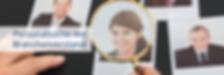 MPR Recruiting - Personalsuche mit Branchenverstand