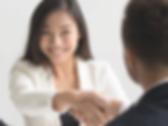 Vermittlung von Jobs bzw. Arbeitsplätzen
