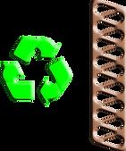 Recyklát.png