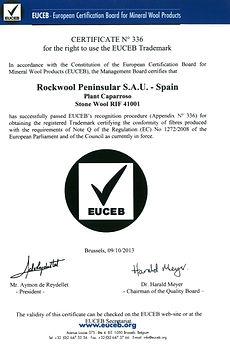EUCEB RockWool.JPG