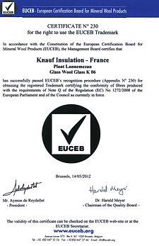 EUCEB Kanuf.JPG