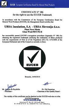 EUCEB Ursa.JPG