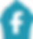 Facebook Icon | Moneta Moments