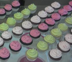 Tallulah's Cupcakes