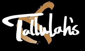 Tallulah's Catering