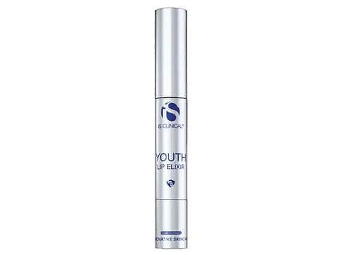 Youth Lip Exlicar