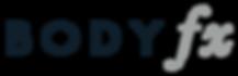 BodyFX-1.png
