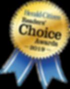 ReadersChoice2019.png