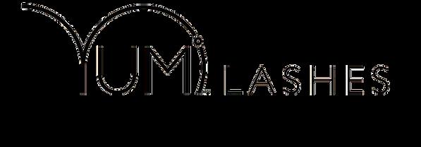 Yumi-Lash-Logo.webp