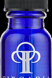 Vitamin C Reversal Serum – 0.5 ozLog in to buy