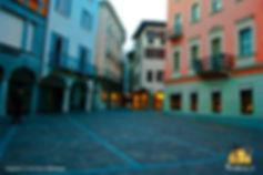Lugano, racconto, roadway.ch