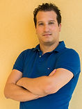 Luca Bortone, autore, scrittore, blogger