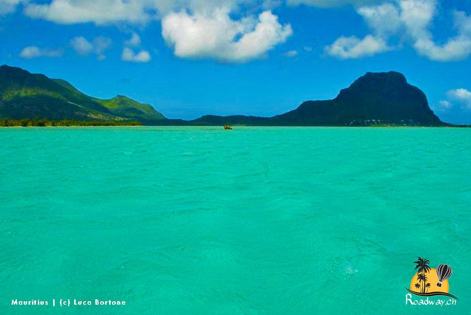 Mauritius, racconto, roadway.ch