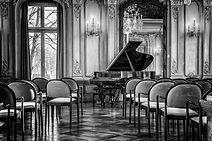 piano-4089731.jpg