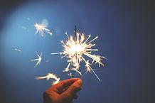 sparkler-839831.jpg
