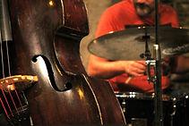jazz-199547.jpg