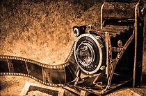photo-camera-219958_edited.jpg