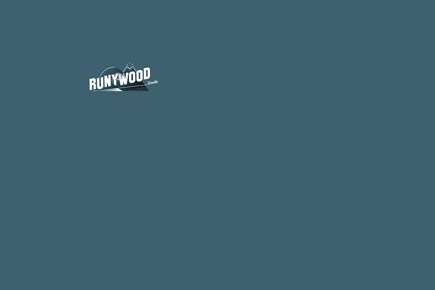 RWS_logo-DEF-LARGE_web.png