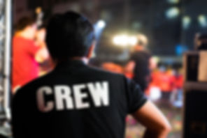 Behide Of The Concert Crew On Stage.jpg