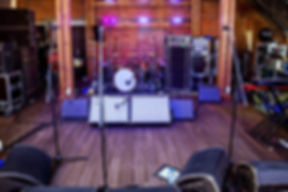 Rock Concert Stage.jpg