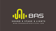 Boom%20Audio%20-%20Logo%20(Full%20Colour