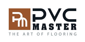 PVCmaster-Logo Final-01.jpg