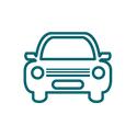 auto icon-08.png