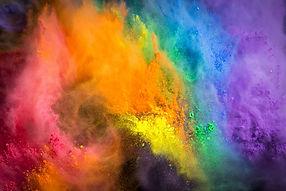 couleur .jpg