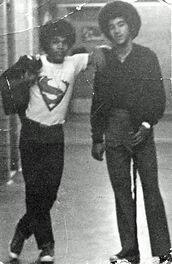 Tony and Willie  MB.jpg