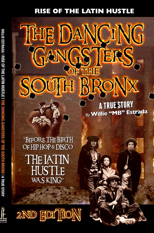 TheDancingGangstersOfTheSouthBronx_BookD