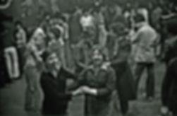St Mary's Jams 1974.jpg