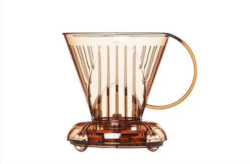 Clever Coffee Dripper (kit com filtros) 250ml