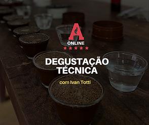 DEGUSTACAO_CAPA.png