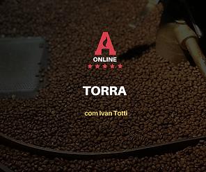 TORRA-ONLINE.png
