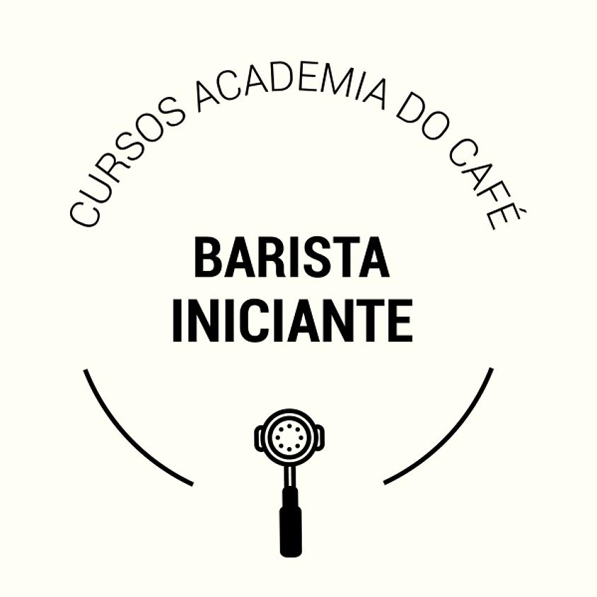 Barista Iniciante - Noturno - Academia do Café