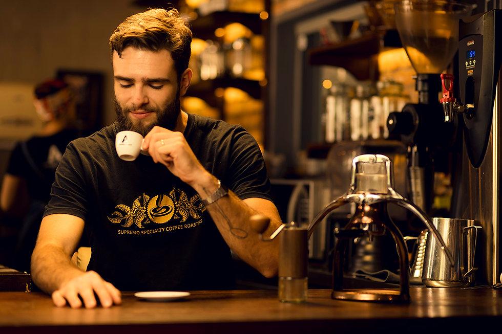 ivan-academia-do-cafe01.JPG