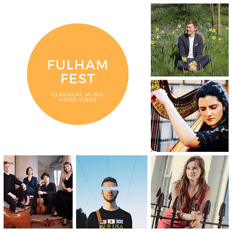 Fulham%20Fest%20Cover_edited.jpg