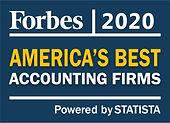 Forbes_US-BATF2020_Siegel_Acc_basic.jpg