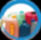 Lubricants | Link Energy Est.
