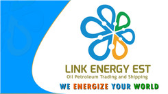 Link Energy Est.