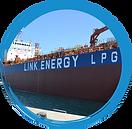 LPG | Link Energy Est.