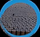 Bitumen | Link Energy Est.