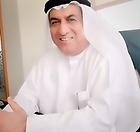 Ahmed  Abdullah Al Dhanhani   MD of Link Energy Est.