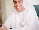 Ahmed  Abdullah Al Dhanhani | MD of Link Energy Est.