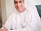 Ahmed  Abdullah Al Dhanhani | MD of Link Energy Est.