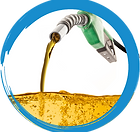 Gasoline | Link Energy Est.