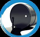 Fuel Oil | Link Energy Est.